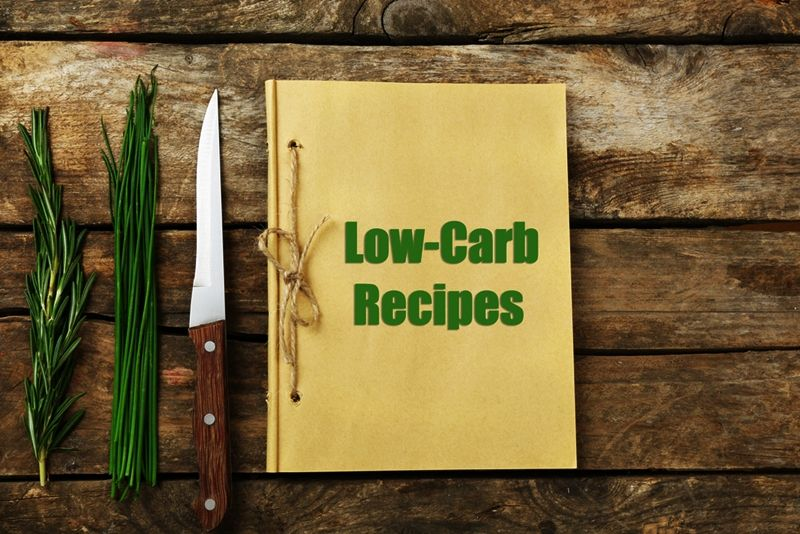 Low Carb Recipes. Using a crockpot is one of the ways that many people provide wholesome and healthy meals for their family when scheduling is tight. #lowcarbdiet