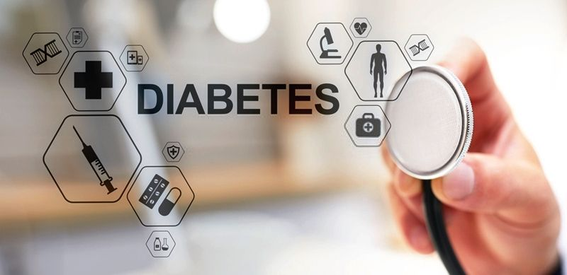 It's important that you understand what diabetes is so that you can live a healthier lifestyle and avoid being diagnosed with it (if possible).