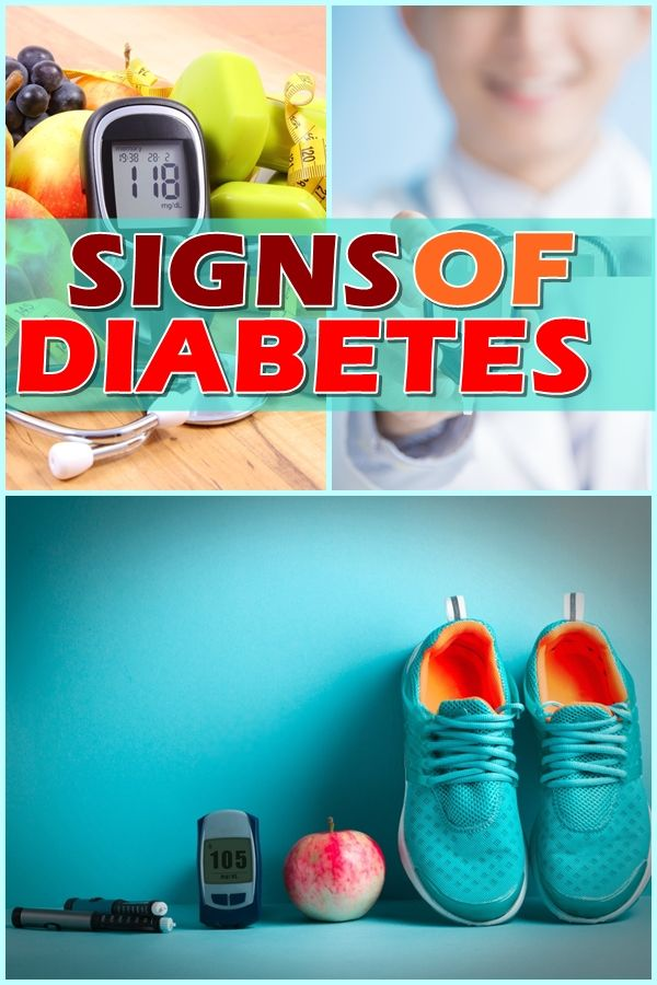 Diabetes is a quite common disease, and it affects vast numbers of people. A lot of people get depressed when they discover they have diabetes. Living a healthy way of life after being identified as having diabetic issues is an essential part of managing the condition.