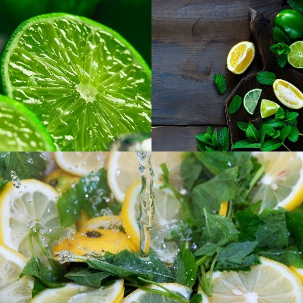 Individuals who choose to start green juicing routines often decide to leave it soon, and it's due to the same reason; the taste.