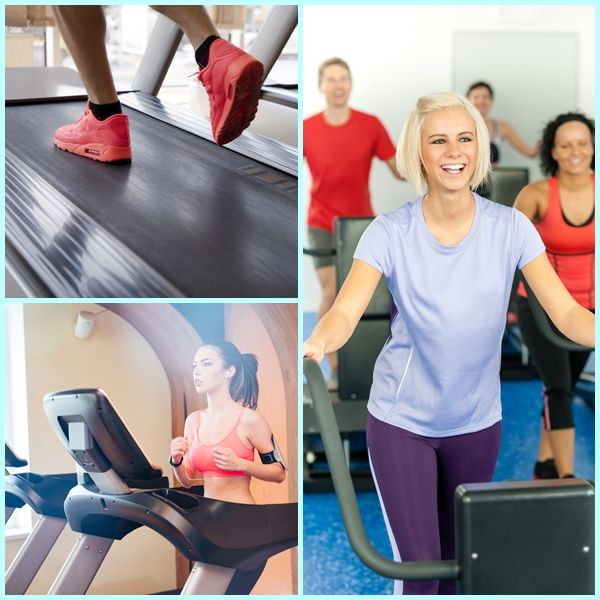 Exercises are a vital element of any weight reduction program, so when we think of exercise for losing weight, we think of cardio.