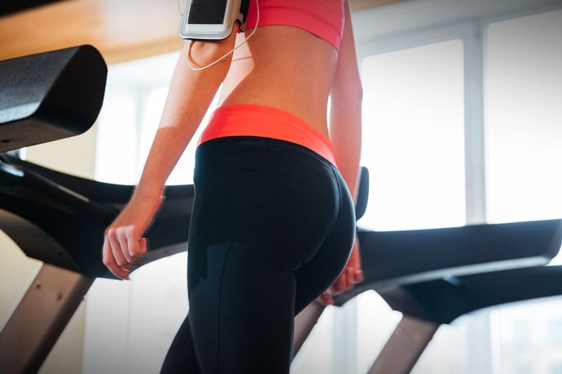 Now it's time to get a little bit more advanced and to look at weight loss workouts that you can perform in the gym. If you're looking for ways of mixing your training up and shedding fat in the process, these workouts are ideal.