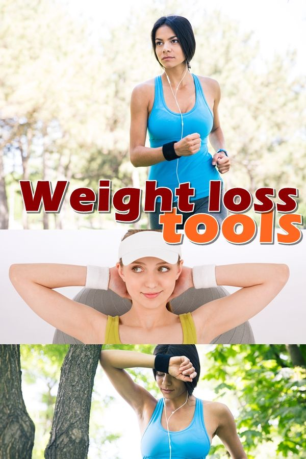 If you are struggling to lose the weight, there are a number of tools, apps, trackers, and accessories out there that can help you to do precisely that.
