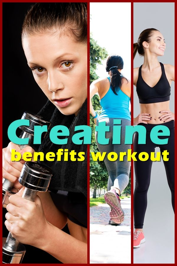 Creatine has been around for quite a while. That is no accident. As a bodybuilding supplement, it has gone through several cycles of popularity and obscurity. But it has always remained. This is because it works.