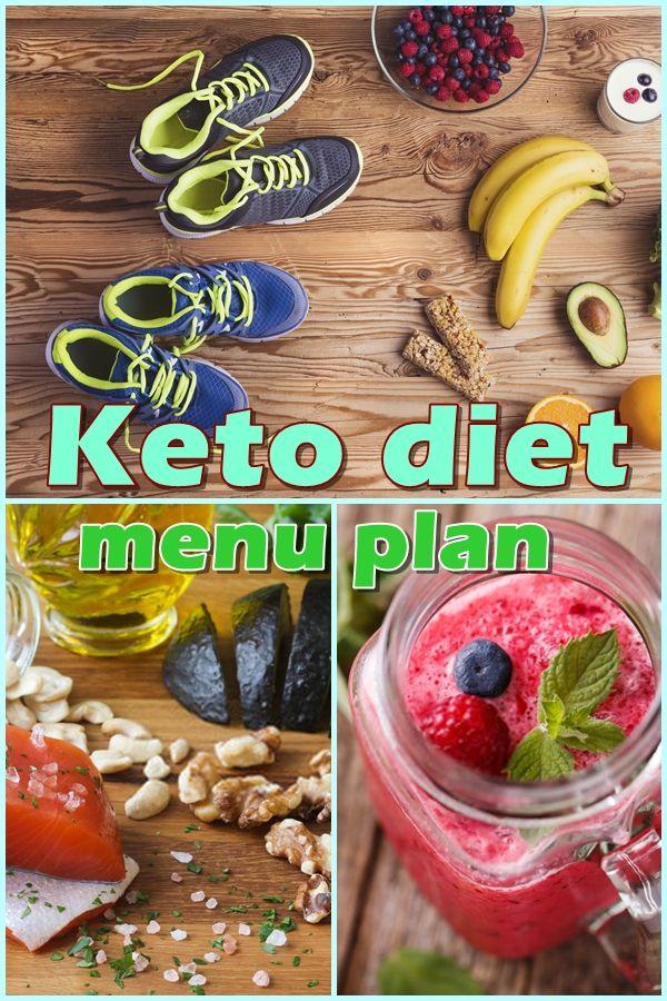 Keto recipes ketogenic. Easy keto meal plan
